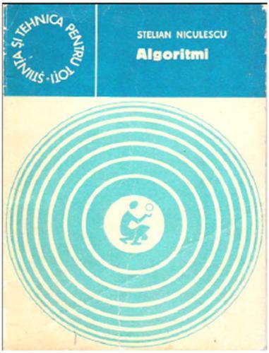 algoritmi_stiinta_si_tehnica_pentru_toti