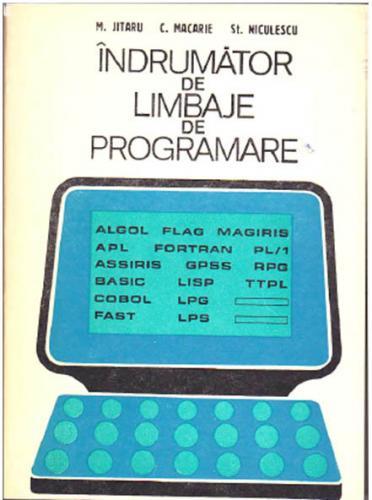 indrumator_de_limbaje_de_programare