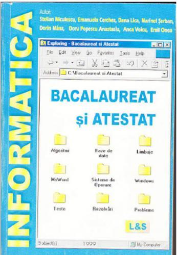 informatica_bacalaurea_si_atestat