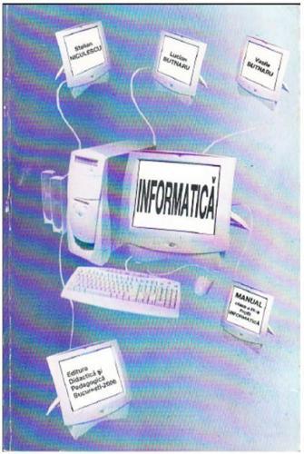 informatica_editura_didactica_si_pedagogica_bucuresti_2000