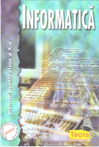 informatica_manual_pentru_clasa_a_x_a
