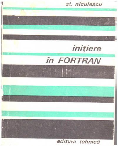 initiere_in_fortran