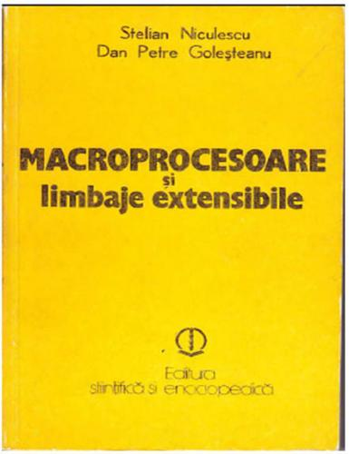 macroprocesoare_si_limbaje_extensibile