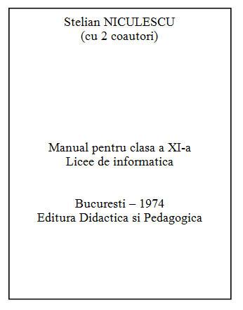manual_pentru_clasa_a_xi_a