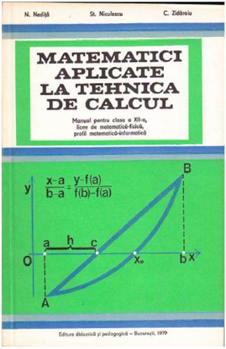 matematici_aplicate_la_tehnica_de_calcul