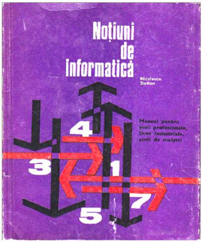 notiuni_de_informatica