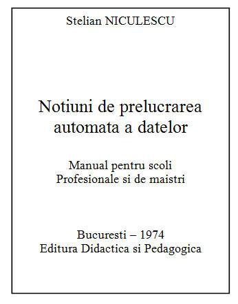 notiuni_de_prelucrarea_automata_a_datelor