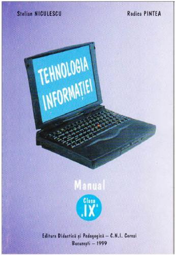 tehnologia_informatiei_manual_clasa_a_ix_a_editura_1999